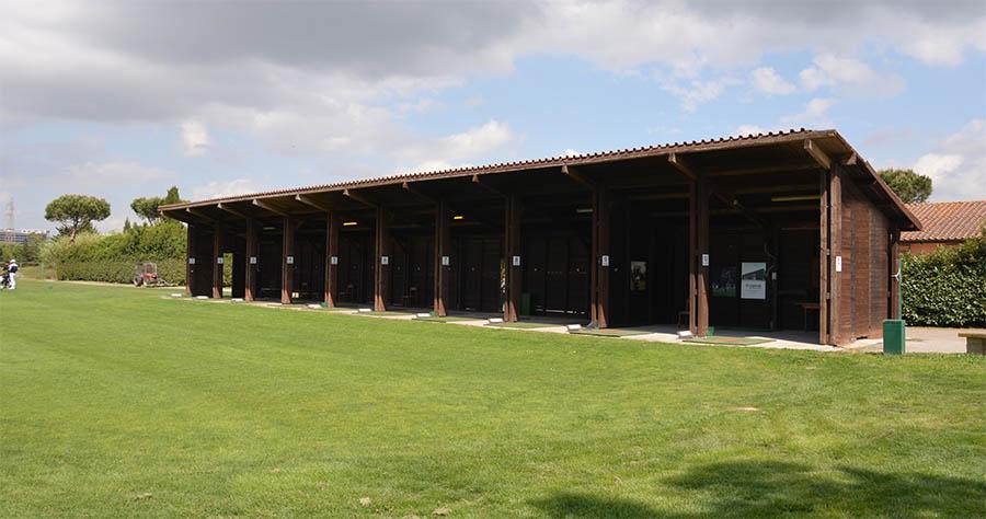 Campo-pratica-4