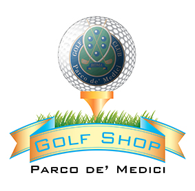 cropped-LOGO_parcodemedici_golf.png
