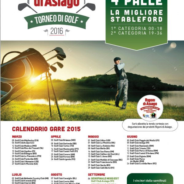 Acaya Golf Club Calendario Gare.Index Of Wp Content Uploads 2016 05