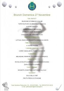 brunch-domenica-27