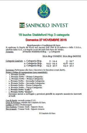 locandina-san-apolo-invest