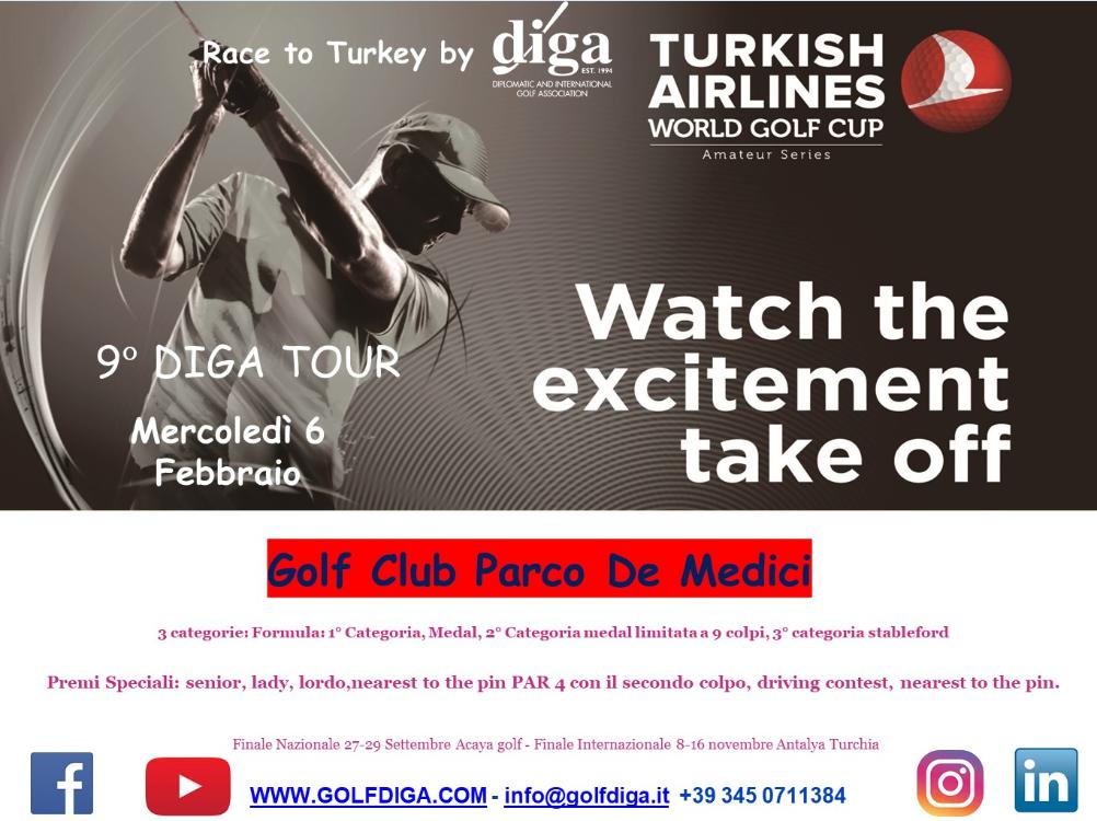 Acaya Golf Club Calendario Gare.Index Of Wp Content Uploads 2019 01